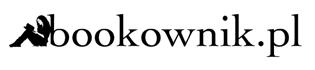 bookownik.pl